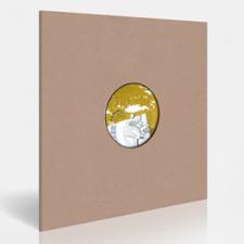 """Juk Juk - Winter Turn Spring - 12"""" Vinyl"""