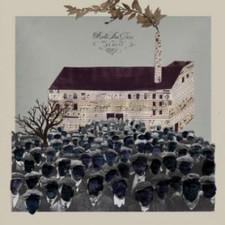 Roll The Dice - In Dust - 2x LP Vinyl+CD