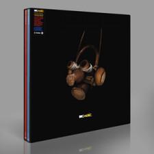 Drc Music - Kinshasa One Two - 2x LP Vinyl