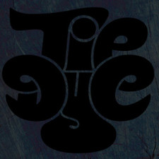 "Tiedye - Fisherman's Bend - 12"" Vinyl"