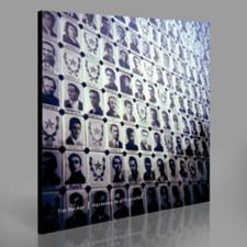 Tim Hecker - Harmony in Ultraviolet - 2x LP Vinyl