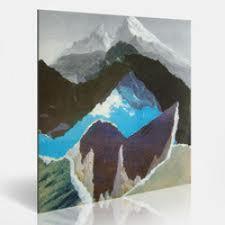 "Aardvarck - Anti Concept Ep - 12"" Vinyl"