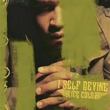 "I Self Devine - Ice Cold - 12"" Vinyl"