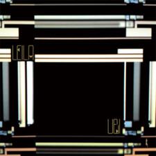 Leila - U&I - 2x LP Vinyl