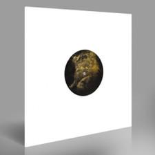 """Salva - Yellobone - 12"""" Vinyl"""