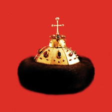 Perispirit - Spiritual - LP Vinyl