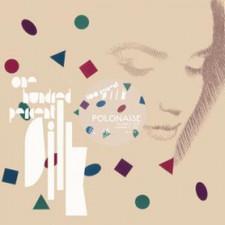 "Polonaise - Trocadero - 12"" Vinyl"