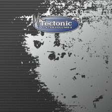 Various Artists - Tectonic Plates Vol.3 - 4x LP Vinyl