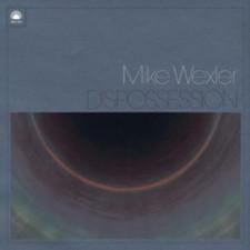 Mike Wexler - Dispossession - LP Vinyl
