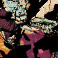 Tom James Scott - Crystal - LP Vinyl
