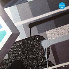 "Gifted & Blessed - Seven in Twenty Four/Dogon - 12"" Vinyl"