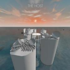 Host - Host - LP Vinyl