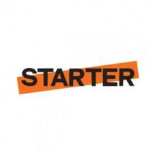 Starter - Starter - LP Vinyl