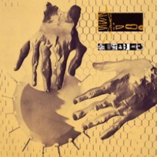 23 Skidoo - Seven Songs - 2x LP Vinyl