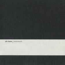 Nils Frahm - Wintermusik - LP Vinyl