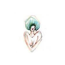 Syclops - I've Got My Eye On You - 2x LP Vinyl