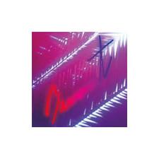 "Beaumont - Never Love Me - 12"" Vinyl"
