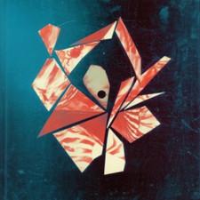 Paco Sala - Ro-Me-Ro - LP Vinyl