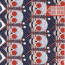 """Untold/Dubbel Dutch - Anaconda/Pulso - 12"""" Vinyl"""