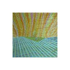 """Sonnymoon - Wild Rumpus - 7"""" Vinyl"""