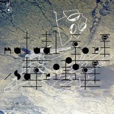 "Bjork - Biophilia Remixes Pt.6 - 12"" Vinyl"