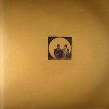 """Discodromo - Mercurio - 12"""" Vinyl"""