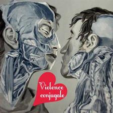 Violence Conjugale - Violence Conjugale - LP Vinyl