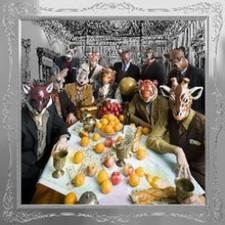 Antibalas - Antibalas - LP Vinyl