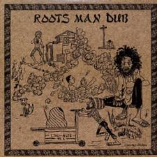 Revolutionaries - Roots Man Dub - 2x LP Vinyl