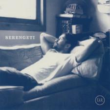 Serengeti - C.A.R. - LP Vinyl