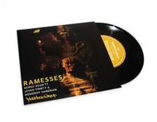"Gensu Dean - Ramesses - 7"" Vinyl"