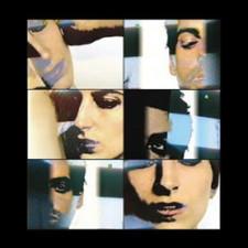 Innergaze - Mutual Dreaming - LP Vinyl