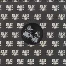"Incredible Bongo Band - Breakdown - 12"" Vinyl"