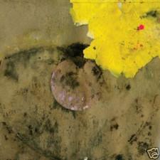 Madlib - Beat Konducta 6 - LP Vinyl