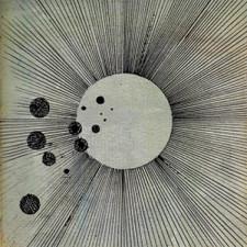 Flying Lotus - Cosmogramma - 2x LP Vinyl