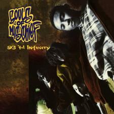 Souls Of Mischief - 93 'Til Infinity - 2x LP Vinyl
