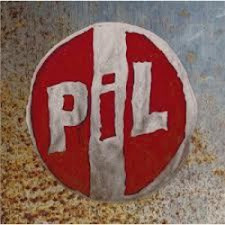 """PIL - Out Of The Woods - 12"""" Vinyl"""