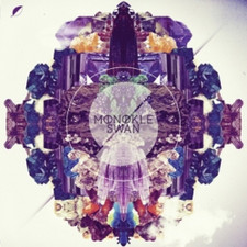 "Monokle - Swan - 10"" Vinyl"