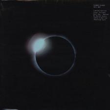 "DJango DJango - Hail Bop - 12"" Vinyl"