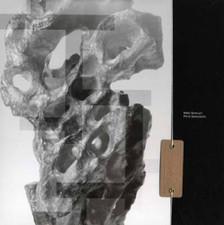 "Mike Shiflet/Pete Swanson - Bedside/College View - 12"" Vinyl"