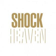 """Shock - Heaven - 12"""" Vinyl"""