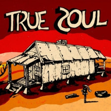 Various Artists - True Soul - 4x LP Box Set Vinyl