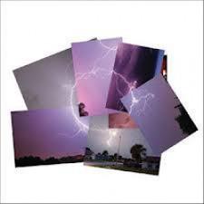 """Mikael Jorgensen - Armz - 7"""" Vinyl"""