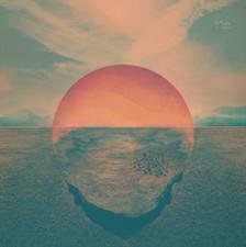 Tycho - Dive - 2x LP Vinyl