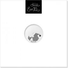 """Soul Clap - Die Ente - 12"""" Vinyl"""