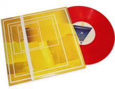 """Naytronix - Dirty Glow 2x - 10"""" Vinyl"""