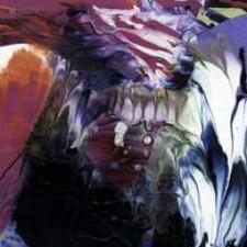 Burnt Friedman - Zokuhen - 2x LP Vinyl