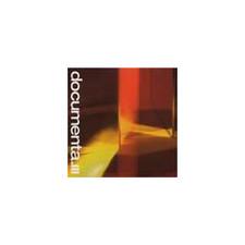 Various Artists - Documenta 3 - 2x LP Vinyl