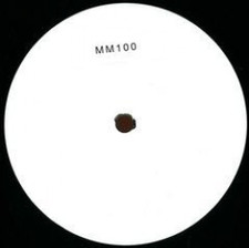 "Moodymann - Tribute! (The Soul We Lost) (JMFG Edit) - 12"" Vinyl"