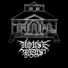 House Reverends - House Revs - LP Vinyl